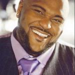 ruben studdard