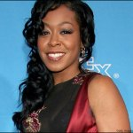 Tichina Arnold turns 42 today