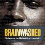 brainwashede(2010-book-cover-med)