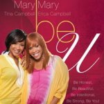 mary_mary(2010-be-u-cover-med)