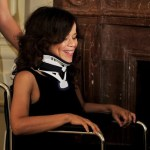 rosie_perez_wheelchair_2