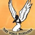 take_wings(2010-logo-med)