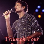Triumph_Tour_DVD_Cover