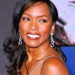 Angela Bassett turns 52 today