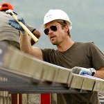 brad-pitt-constuction1