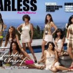 fearless(2010-inaugural-cover-wide-big)