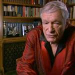 hugh_hefner(2010-screenshot-wide-big)