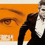 the_american(2010-poster-wide-big)