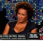 wanda sykes cnn