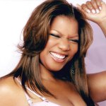 queen-latifah-clothes-laugh