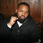 raekwon-beard