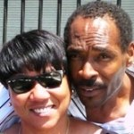 cynthia kelley & rodney king