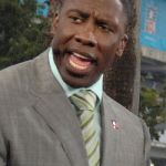shannon sharpe2
