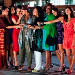 For-Colored-Girls-Movie-Still-Tyler-Perry