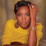 Heather Headley turns 36 today