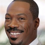eddie-murphy