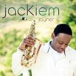 jackiem_joyner(2010-with-sax-big)