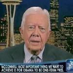 jimmy_carter(2010-screenshot-med-wide)