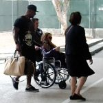 mariah-carey-wheelchair