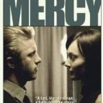 mercy(2010-dvd-cover-med)