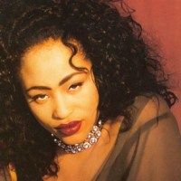 Miki Howard: The Ultimate 'Unsung' Star Tells Her Tale