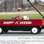 radio_flyer_car(2010-med-wide-sorta)