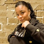 roxanne-shante