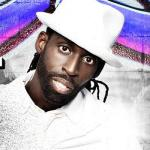 tye_tribbett(2010-headshot-white-hat-med)