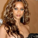 tyra_banks
