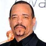 Ice T