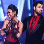 brandy-dancing-with-the-stars