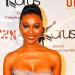 cynthia_bailey(2010-med-big-upper)