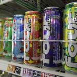 four_loko(2010-med-wide)