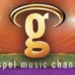 gospel_music_channel(2010-logo-med)