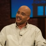 John Henton turns 50 today.