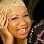 luenell(2008-headshot-smile-good-med-wide-sorta)