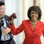 maxine_waters(2010-red-dress-med-wide)