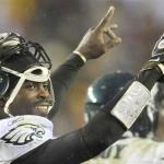 michael_vick(2010-ater-59-to-28-eaglesoverskins-wide-big)