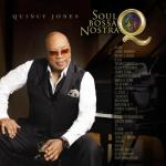 quincy_jones(2010-soul-bossa-nostra-cd-cover-lrg)