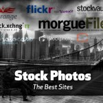 res_best-stock-photo-sites