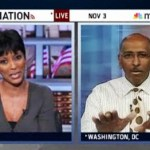 tamron hall michael steele