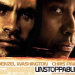 unstoppable_poster(2010-wide-big)