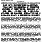 ELIZABETH-EDWARDS-FUNERAL-WESTBORO-BAPTIST-CHURCH