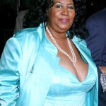 aretha-franklin-picture-1