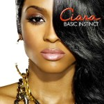 ciara-basic-instinct