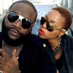 rick-ross-chrisette-michele-2010-11-12-300x300