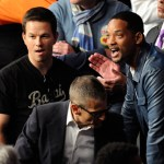 will smith mark wahlberg