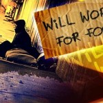 Homelessness-Web-Graphic_20100616142319_320_240