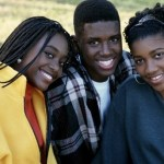 black-teenagers-smiling