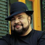 George Duke turns 65 today.